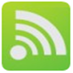 Network Signal Booster ratings and reviews, features, comparisons, and app alternatives