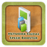 Network Signal Booster Guide ratings and reviews, features, comparisons, and app alternatives