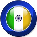 New Hindi Ringtones ratings and reviews, features, comparisons, and app alternatives