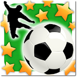 New Star Soccer ratings, reviews, and more.