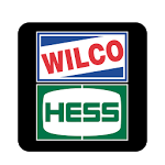 New WilcoHess App ratings and reviews, features, comparisons, and app alternatives