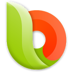 Next Browser for Android ratings and reviews, features, comparisons, and app alternatives