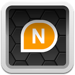 Next Notification ratings and reviews, features, comparisons, and app alternatives
