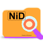 NiD File Viewer ratings and reviews, features, comparisons, and app alternatives