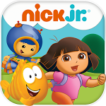 Nick Jr. - Watch & Learn ratings and reviews, features, comparisons, and app alternatives