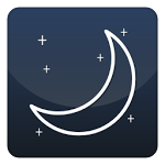 Night Mode ratings and reviews, features, comparisons, and app alternatives