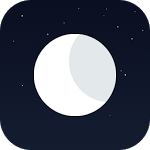 Night Rush Darker Night Sky ratings and reviews, features, comparisons, and app alternatives