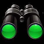 Night Vision Camera PRO ratings, reviews, and more.