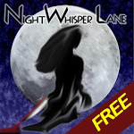 Night Whisper Lane Free ratings and reviews, features, comparisons, and app alternatives