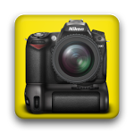Nikon D90 Settings Guide ratings and reviews, features, comparisons, and app alternatives