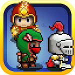 Nimble Quest ratings and reviews, features, comparisons, and app alternatives