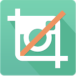 No Crop & Square for Instagram ratings, reviews, and more.
