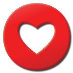 Noom CardioTrainer ratings and reviews, features, comparisons, and app alternatives