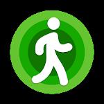 Noom Walk Pedometer ratings, reviews, and more.