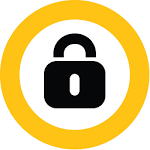 Norton Security and Antivirus ratings and reviews, features, comparisons, and app alternatives