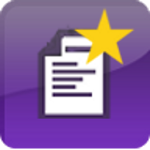 Note Master - Notepad - ToDo ratings and reviews, features, comparisons, and app alternatives