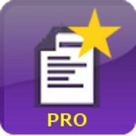 Note Master Pro - Notepad ToDo ratings and reviews, features, comparisons, and app alternatives