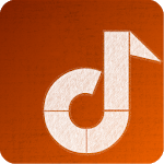 Note Trainer (Sight Reading) ratings and reviews, features, comparisons, and app alternatives