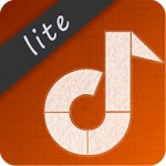 Note Trainer Lite Learn Piano ratings, reviews, and more.