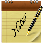 Notepad ratings and reviews, features, comparisons, and app alternatives
