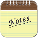 Notes ratings, reviews, and more.