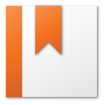 Notification Bookmark ratings and reviews, features, comparisons, and app alternatives