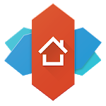 Nova Launcher ratings, reviews, and more.