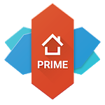 Nova Launcher Prime ratings and reviews, features, comparisons, and app alternatives