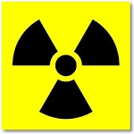 Nuclear Alarm ratings and reviews, features, comparisons, and app alternatives