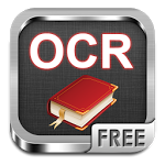 OCR Instantly Free ratings and reviews, features, comparisons, and app alternatives