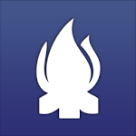 OHub Campfire ratings and reviews, features, comparisons, and app alternatives
