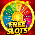 OMG! Fortune Free Slots Casino ratings, reviews, and more.