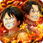 ONE PIECE TREASURE CRUISE ratings, reviews, and more.