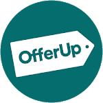 OfferUp - Buy. Sell. Offer Up ratings, reviews, and more.