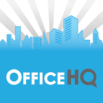 OfficeHQ Answering Service ratings and reviews, features, comparisons, and app alternatives