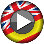 Offline Translator Spanish ratings and reviews, features, comparisons, and app alternatives