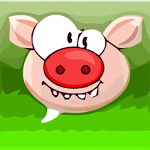 OinkText friend finder for Kik ratings and reviews, features, comparisons, and app alternatives