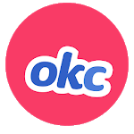 OkCupid Dating ratings, reviews, and more.