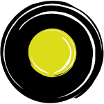 Ola cabs - Book taxi in India ratings, reviews, and more.