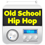 Old School Hip Hop Radio ratings and reviews, features, comparisons, and app alternatives