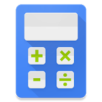 One Calculator ratings, reviews, and more.
