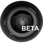 One Eye Browser Camera Beta ratings and reviews, features, comparisons, and app alternatives