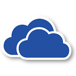 OneDrive – cloud storage ratings, reviews, and more.