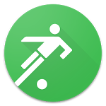 Onefootball - Pure Soccer! ratings, reviews, and more.