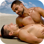 Online Gay Dating & Chat ratings and reviews, features, comparisons, and app alternatives