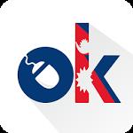 Onlinekhabar ratings, reviews, and more.