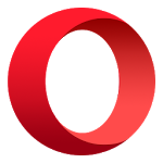 Opera browser ratings, reviews, and more.