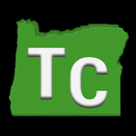 Oregon Trip Checker Free ratings and reviews, features, comparisons, and app alternatives