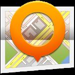 OsmAnd+ Maps & Navigation ratings, reviews, and more.