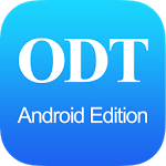 Otago Daily Times ratings and reviews, features, comparisons, and app alternatives